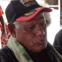 Joe Bomgut and others - Oral History interview recorded on 29 March 2017 at Tatau, New Ireland Province, PNG