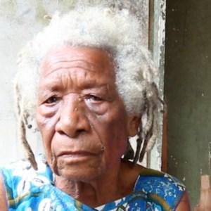 Amogoye Mathias - Oral History interview recorded on 14 June 2017 at Salamaua, Morobe Province, PNG