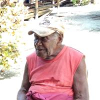 Joseph Kaletau - Oral History interview recorded on 16 May 2017 at Luburua, New Ireland Province, PNG